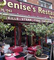 Denise's