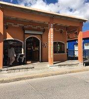 Restaurante Verónica