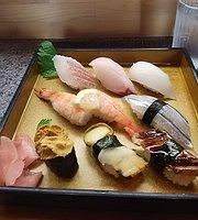 Sushi Issaku