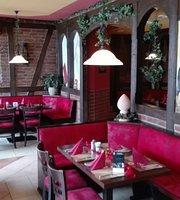 Mendoza Steak- House Inh. I. Salamoun Argentinisches Steakhouse