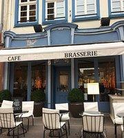 Cafe De La Kammerzell