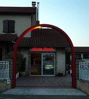 PIZZA FLORIO