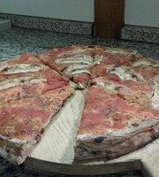 Pizzeria Azzurra D'Asporto