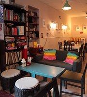 Cerati Cafe