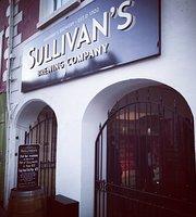Sullivan's Tap Room