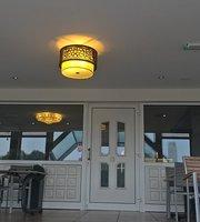 Restaurant Lin Garten