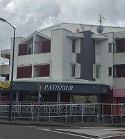 Boulangerie Patisserie Frederic Paris