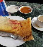Maveli Cafe