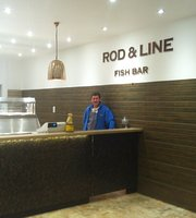 The Rod & Line Fish Bar