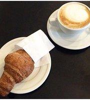 Il Pancaffe'
