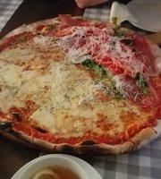 Del Corso Pizzeria & Ristorante