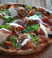 Pizzeria Fabbrica