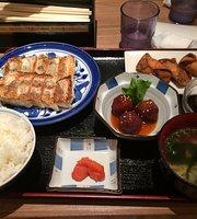 Temjin JR Hakata City