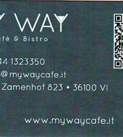 My Way Cafe & Bistrot