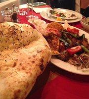Anadolu Ziyafet Restaurant