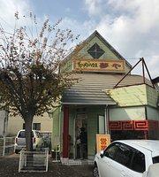Ramen-Shop Yumeya