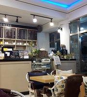 City Obeu Espresso