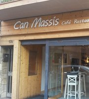 Can Massis