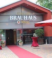 Gifhorner Brauhaus