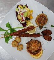 Sicilian Food di Fabio Medici