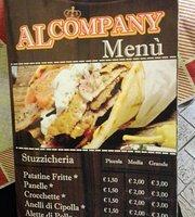 Al Company