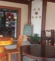 Café Capri do Brasil