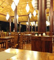 Ngwe Saung SeaFood Restauant