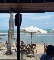 Restaurante Mar Aberto