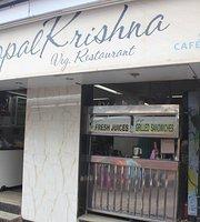 Hotel Gopal Krishna