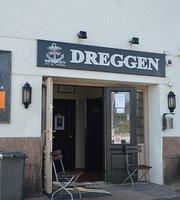 Dreggen Kro & Vertshus