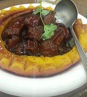 Jin LvYuan Restaurant