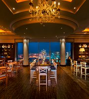 ‪La Mer Bistro at The Ritz-Carlton, Doha‬