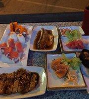 Sushi Box Chiang Mai