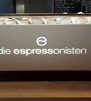 Die Espressonisten