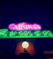 Bar Armony