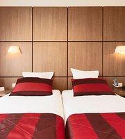 Kyriad Grenoble Centre 51 6 9 Prices Hotel Reviews