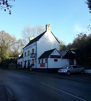 The Weighbridge Inn