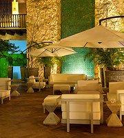 Restaurante El Reducto