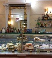 Al Sipario Caffe