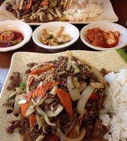 Hunan Deli
