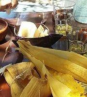 Terramama Resto Bar