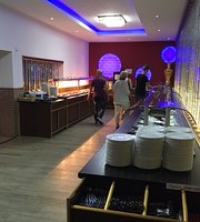 FUJIA Restaurant