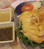 Macau Yuen Kee Hot Pot