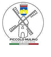 Piccolo Mulino Pizzeria & Ristorante