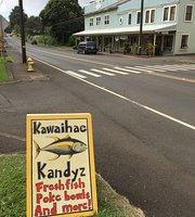 Kawaihae Kandyz