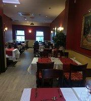 Korma Indian Restaurant