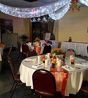 Parson's Family Restaurant