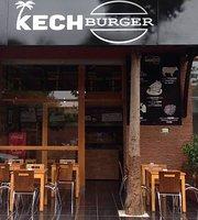 Kech Burger