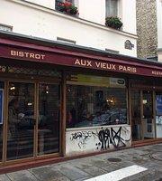 Aux Vieux Paris