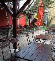 Pizzeria Eiscafe Pietro